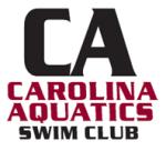 CA New Logo