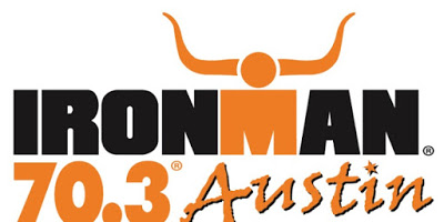 austin-70-3-logo