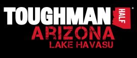 Toughman_logo_AZ-270x116